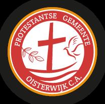 Protestantse gemeente Oisterwijk C.A.